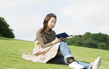 『週刊東洋経済』の「本当に強い大学」特集にて、奨学金に関する記事を書かせていただきました